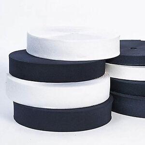 40mm elastique souple couture plat 4 cm de large tarif. Black Bedroom Furniture Sets. Home Design Ideas