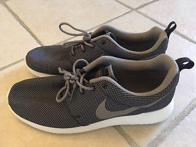 Find Nike Sko 44 på DBA køb og salg af nyt og brugt