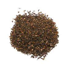 Darjeeling Tea-1Lb-Traditional Tea of India used in British Breakfast Teas