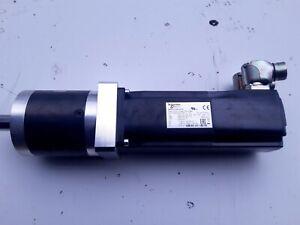 Schneider Electric BMH0702P07F2A