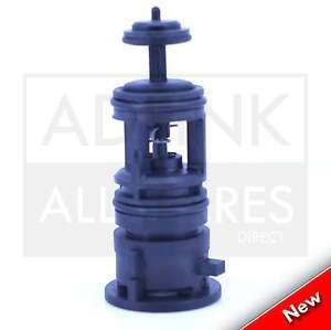 Ariston E-combi 24he 30he & 38he Ecs Printemps 3 Way Valve Kit 65104314-afficher Le Titre D'origine Hqssodyw-10111328-319610825