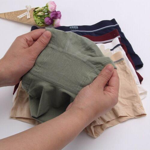 Briefs For Boy Cotton Boxer Shorts Baby Panties Kids Underwear Children