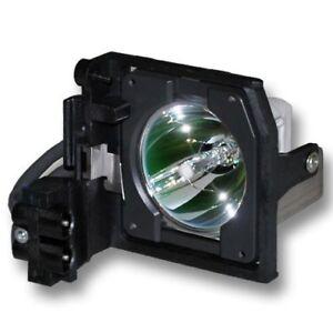 Alda-PQ-Original-Beamerlampe-Projektorlampe-fuer-3M-DMS-800-ER-SERIE-Projektor