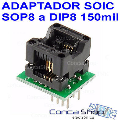 DE-1 TIP//PUNTA SOLDADURA N5-1 0.8MM FOR ZD-985,987,915,917,8925,8917B NEW