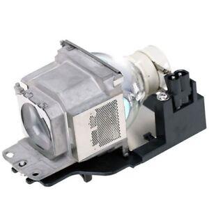 Alda-PQ-ORIGINALE-Lampada-proiettore-Lampada-proiettore-per-Sony-EW130