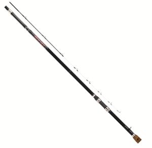 PRO MARINE Regender GOHWAN ISHIDAI Striped beakfish Rod variations  from Japan  hastened to see