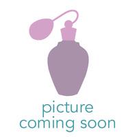 Sean John Unforgivable 4.2oz  Women's Set Perfumes and Colognes on Sale