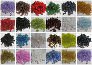 25g-Glass-Seed-Beads-approx-2mm-wide-0-5mm-hole-various-types-amp-colours