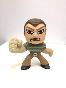 Marvel-Sandman-Mystery-Mini-Figure-Funko-2017