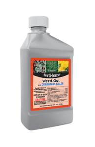 Fertilome-Weed-Out-with-Crabgrass-Killer-16-OZ
