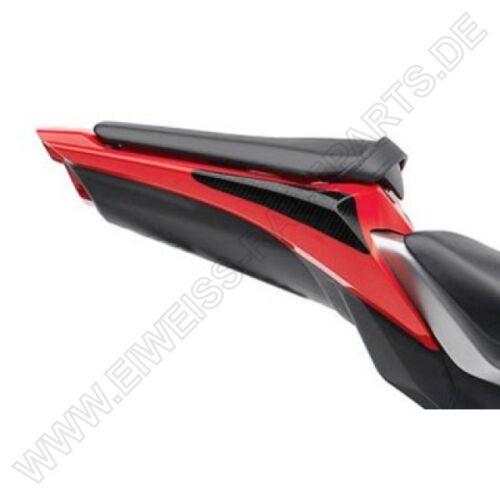 R/&G Carbon Heck Protektor Honda CBR 1000 RR 2008-2011 Tail Slider Protector