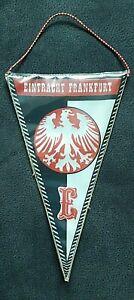 RAR-Alter-Wimpel-SG-Eintracht-Frankfurt-Bundesliga-Fussball-Meister-SGE-DFB