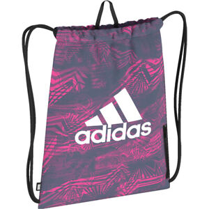 Drawstring Bag Gym Bag | Gym