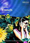 Higher French Course Notes with CD by Leckie & Leckie (Paperback, 2004)
