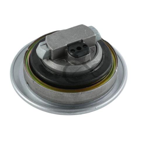 New Fuel Gas Tank Cap Cover /& Keys For Honda VTR250 1997-2012 CBR250 2011-2012