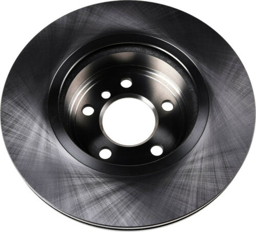 Disc Brake Rotor-OEF3 Front Autopart Intl 1407-324786