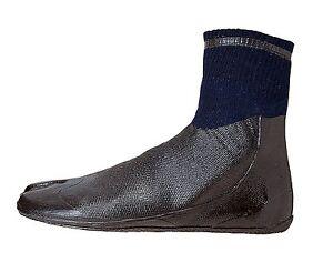 Atom-034-Taue-Tabi-034-Bottes-Caoutchouc-Rubber-Boots-Ususoko