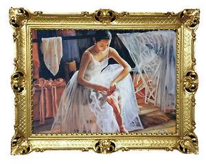 Exclusivo-Fotos-Reproduccion-Obras-de-Arte-Von-Contemporaneo-Pintores-90x70-375