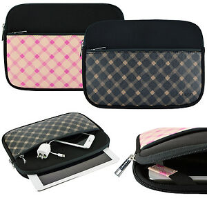 Slim-10-034-Inch-Sleeve-Carrying-Case-Cover-Bag-for-10-034-10-1-034-Inch-Tablet