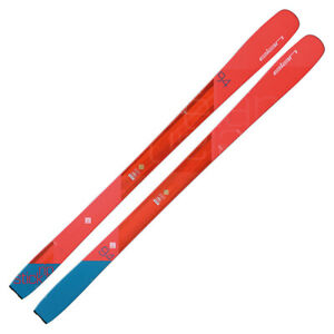 2018-Elan-Ripstick-94W-Women-039-s-Skis-AD1BRE16