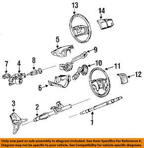 VW VOLKSWAGEN OEM 90-98 Golf-Ignition Switch 6N0905865 | eBay