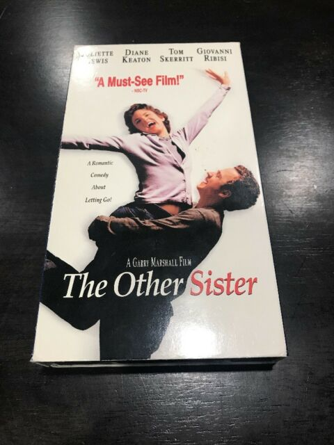 the other sister film