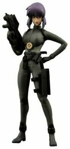 Ghost-in-the-Shell-Solid-State-Society-Motoko-Kusanagi-figure
