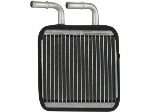 For 1997-2006 Ford Expedition Heater Core Rear Spectra 22458JM 2001 2000 1999