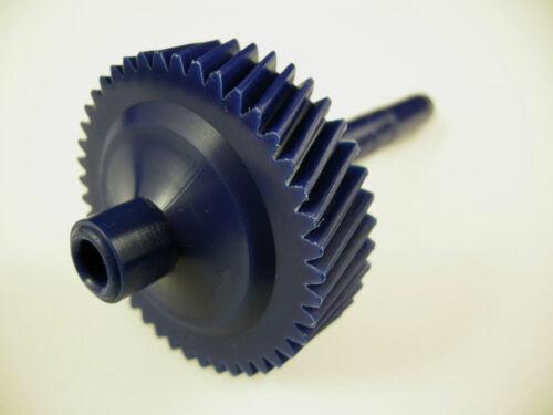 TH350 Speedo Driven Gear 43 Tooth Teeth Turbo 350 Speedometer Purple