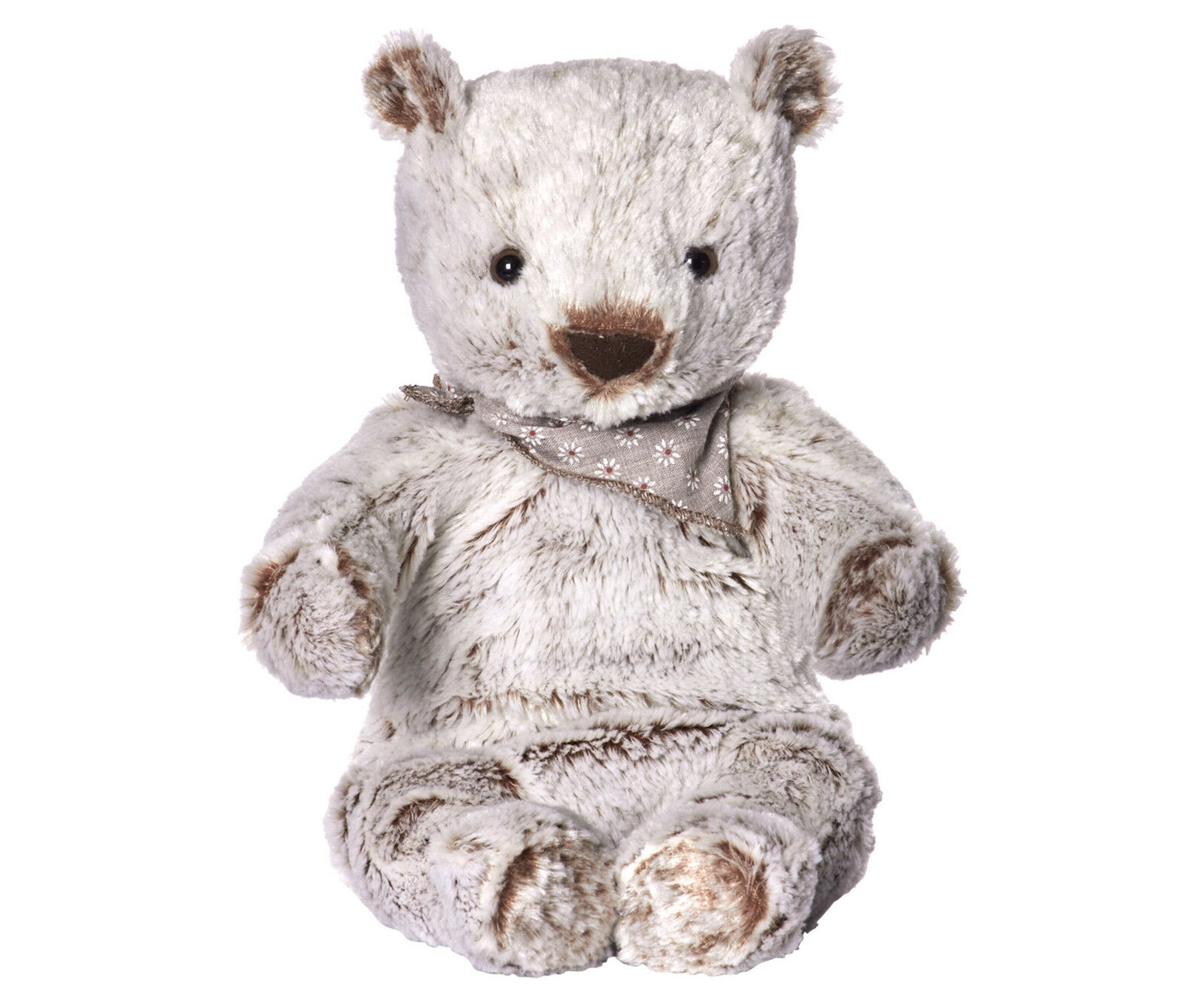 Maileg Maileg Maileg Mellow - Adorably Soft Danish Plush Polar Bear - Medium  37cms 75f5a4