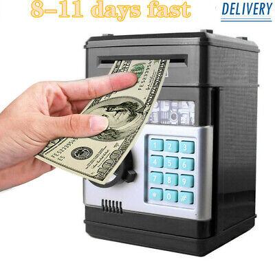 atm piggy bank ebay