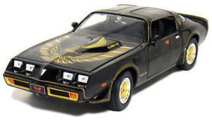 1-18-Greenlight-1980-Trans-Am-Smokey-Y-Bandido-II