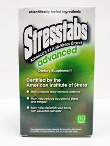 Stresstabs-High-Potency-Advanced-Tablets-60-Count