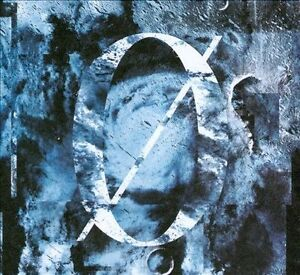 Listen to ø (disambiguation) (deluxe edition) by underoath on tidal.