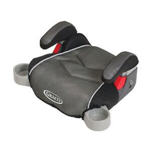 Graco Galaxy Booster Car Seat