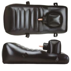 Louisiane-Chaise-longue-gonflable-Sexe-Machine