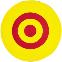 10 Target Spot on sale