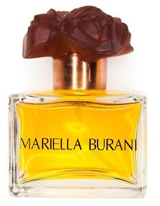 Nuevo-En-Caja-Sellado-Mariella-Burani-VAPORISATEUR-Eau-de-Toilette-Perfume-Spray-3-4-OZ