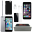 APPLE-IPHONE-6-128GB-SPACE-GRAY-FACTORY-UNLOCKED-HOLIDAY-EXCLUSIVE-DEALS thumbnail 1