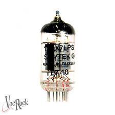 Sovtek 12AX7 LPS pre amp Tube VALVE ECC83 Premium Tested *NEW*