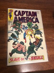 Captain-America-104-Untouched-For-20-Years