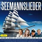 Seemannslieder von Various Artists (2011)