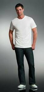 JOCKEY-T-Shirt-runder-Halsausschnitt-Farben-weiss-schwarz-navy-JOCKEY-100040