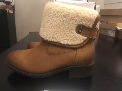 3 Recommend Buys Uk £185 Rrp Ugg 4 Size A would Boots ZxwURa0