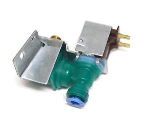 Details about FREE Priority-S-88-QCN Whirlpool Refrigerator Water Valve  S-88-QCN K-78282