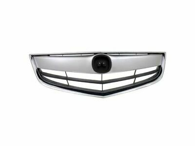 Grille Assembly For 2015-2017 Acura TLX 2016 V744CY