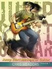 Jump Start Method for Guitar, Volume 1 by Chris Meadors (Paperback, 2009)