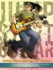 Jump Start Method for Guitar, Volume 1 by Chris Meadors (Paperback, 2009)