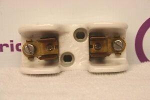1-1//32 Dia Series 2 Pack of 2 Allied 152T-0101 Super Cobalt T-A Drill Insert