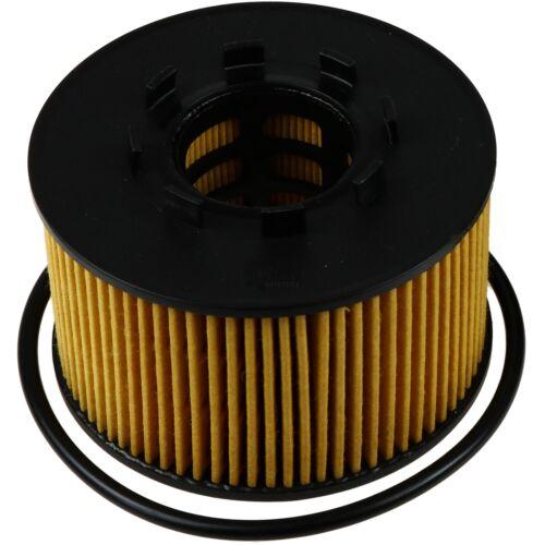 Original SCT Ölfilter SH 454 P Oil Filter